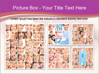 0000073049 PowerPoint Template - Slide 19
