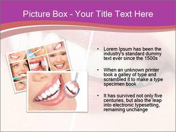 0000073049 PowerPoint Template - Slide 20