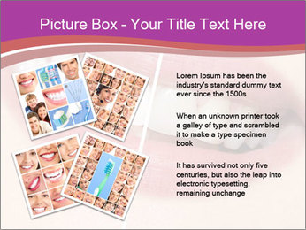 0000073049 PowerPoint Template - Slide 23