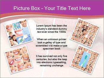 0000073049 PowerPoint Template - Slide 24