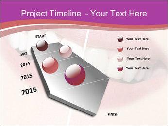 0000073049 PowerPoint Template - Slide 26