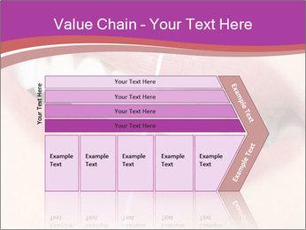 0000073049 PowerPoint Template - Slide 27