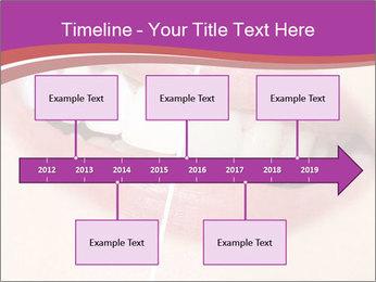 0000073049 PowerPoint Template - Slide 28