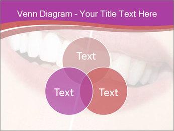 0000073049 PowerPoint Template - Slide 33
