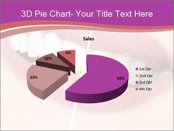 0000073049 PowerPoint Template - Slide 35