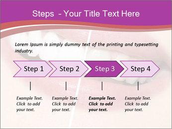 0000073049 PowerPoint Template - Slide 4