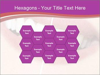 0000073049 PowerPoint Template - Slide 44
