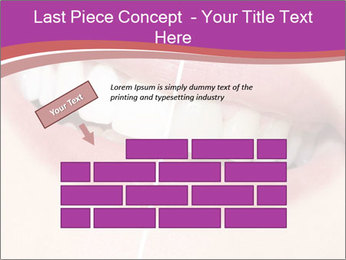 0000073049 PowerPoint Template - Slide 46