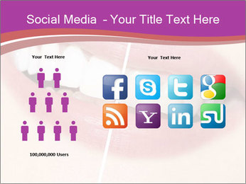 0000073049 PowerPoint Template - Slide 5