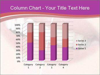 0000073049 PowerPoint Template - Slide 50