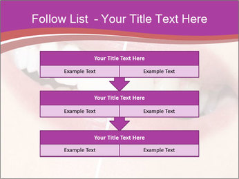 0000073049 PowerPoint Template - Slide 60