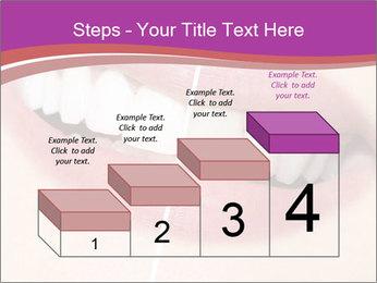 0000073049 PowerPoint Template - Slide 64