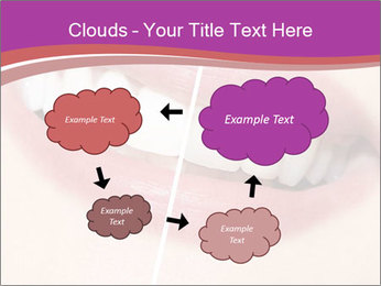 0000073049 PowerPoint Template - Slide 72
