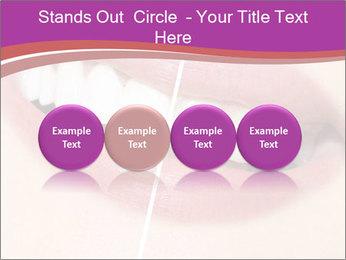 0000073049 PowerPoint Template - Slide 76