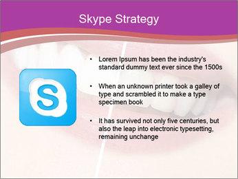 0000073049 PowerPoint Template - Slide 8