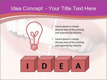 0000073049 PowerPoint Template - Slide 80