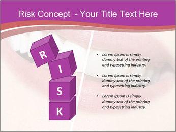 0000073049 PowerPoint Template - Slide 81