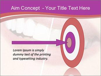 0000073049 PowerPoint Template - Slide 83