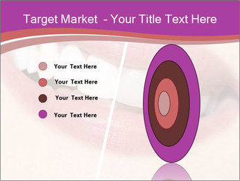 0000073049 PowerPoint Template - Slide 84