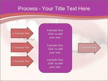 0000073049 PowerPoint Template - Slide 85