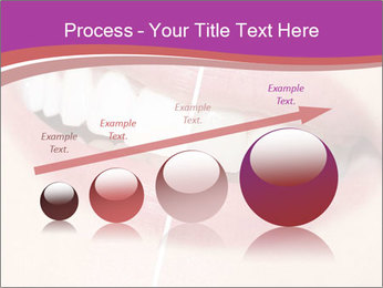 0000073049 PowerPoint Template - Slide 87