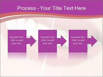 0000073049 PowerPoint Template - Slide 88