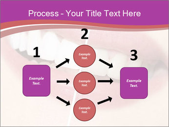0000073049 PowerPoint Template - Slide 92