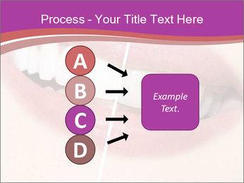 0000073049 PowerPoint Template - Slide 94