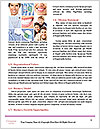 0000073049 Word Templates - Page 4