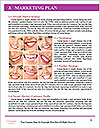 0000073049 Word Templates - Page 8