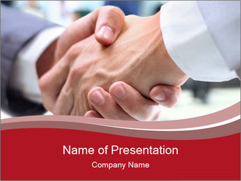 0000073050 PowerPoint Template - Slide 1