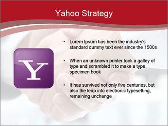 0000073050 PowerPoint Template - Slide 11