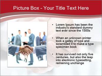 0000073050 PowerPoint Template - Slide 13