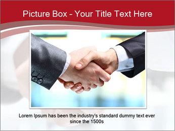 0000073050 PowerPoint Template - Slide 15