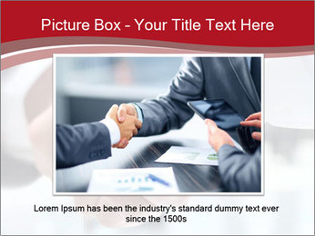 0000073050 PowerPoint Template - Slide 16