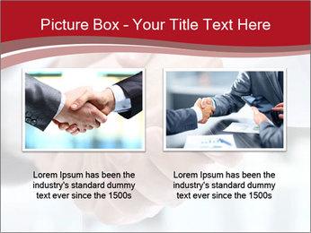 0000073050 PowerPoint Template - Slide 18