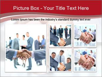 0000073050 PowerPoint Template - Slide 19