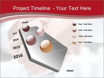 0000073050 PowerPoint Template - Slide 26