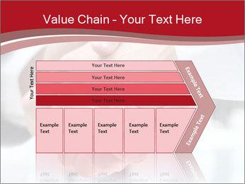 0000073050 PowerPoint Template - Slide 27