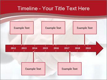0000073050 PowerPoint Template - Slide 28