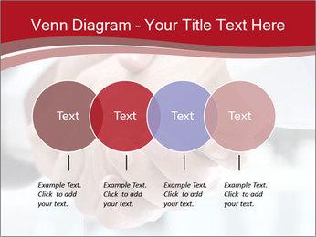 0000073050 PowerPoint Template - Slide 32