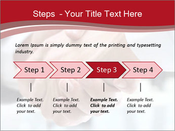 0000073050 PowerPoint Template - Slide 4
