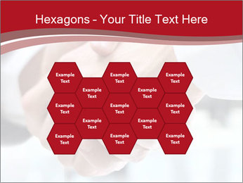0000073050 PowerPoint Template - Slide 44