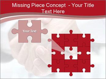 0000073050 PowerPoint Template - Slide 45