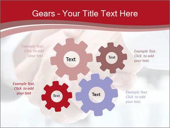 0000073050 PowerPoint Template - Slide 47