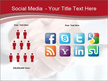 0000073050 PowerPoint Template - Slide 5