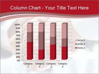 0000073050 PowerPoint Template - Slide 50