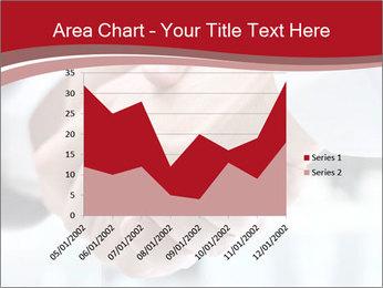 0000073050 PowerPoint Template - Slide 53