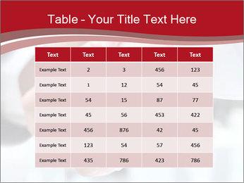 0000073050 PowerPoint Template - Slide 55