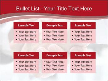 0000073050 PowerPoint Template - Slide 56